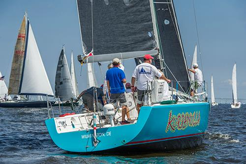 Photo by Al Schreitmueller. racing roundup August 19-20