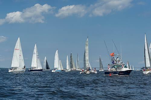 Photo by Al Schreitmueller. Racing roundup August 12-13