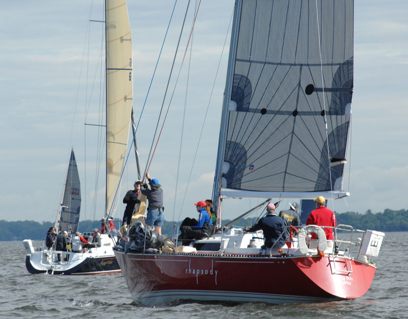 Down the Bay 2017 photos by SpinSheet