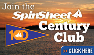 SpinSheet Century Club