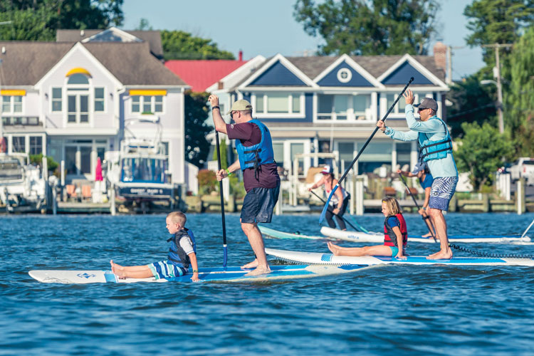 Capital-SUP-Paddle-board-challenge-ben-cushwa