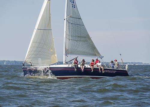 Photo by Al Schreitmueller/ SpinSheet racing roundup august 4-6