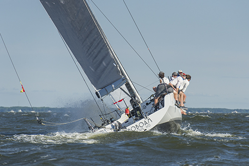 Governor's Cup photos by Al Schreitmueller/ SpinSheet racing roundup august 4-6