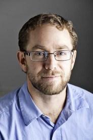 Dr. Tim Herzog