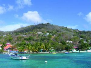 Photo of St Lucia by Debbie Gosselin_675x506