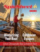 Read SpinSheet Online