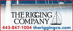The Rigging Company is your source for Sailboat Rod Rigging in Annapolis, Maryland.