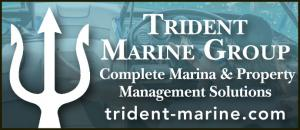 Trident Marine Group is Marina Management, development and consulting, and project management, located in annapolis.