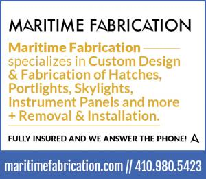 Maritime Fabrication specializes in Custom Design & Fabrication of Hatches, Portlights, Skylights, Instrument Panels and more, plus Removal & Installation.