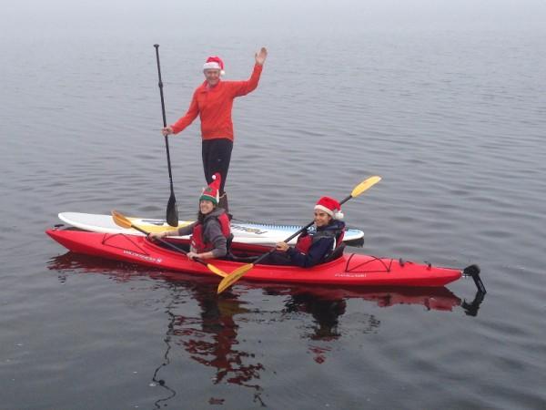 trogdon_christmas_paddle